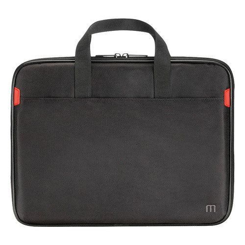 Mobilis Executive 2 Sleeve 12-14'' Noir