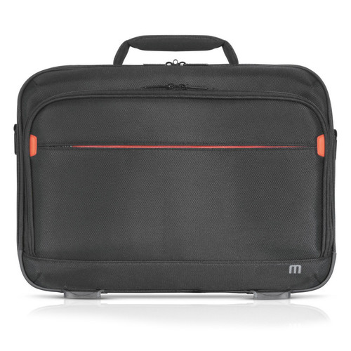 Mobilis Executive 2.2 Briefcase 14-16'' Noir