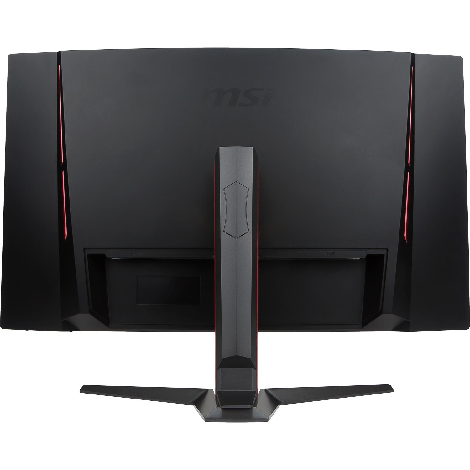 msi optix g27c freesync dalle incurv e top achat. Black Bedroom Furniture Sets. Home Design Ideas
