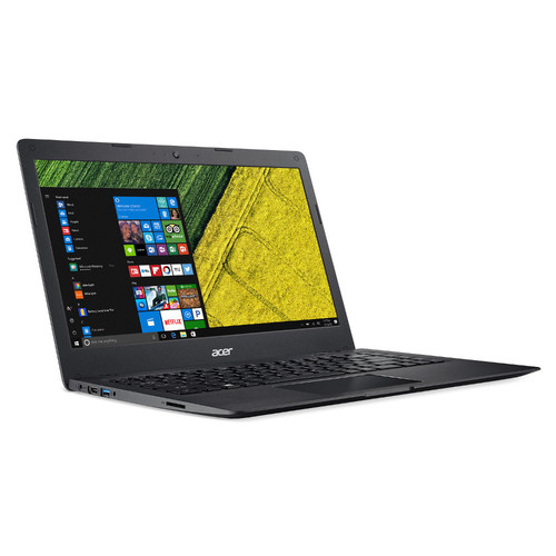 Acer Swift 1 (SF114-31-C405) Noir