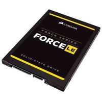 Corsair Force LE200, 120 Go, SATA III