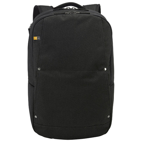 Case Logic Huxton Backpack 15.6'' (HUXDP115K) Noir