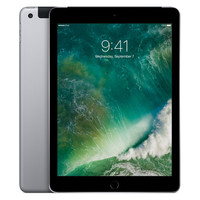 Apple iPad 32 Go 4G Gris sid�ral (2017)