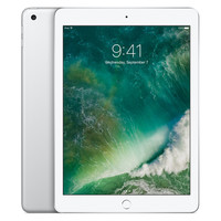 Apple iPad 128 Go Wi-Fi Silver (2017)