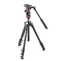 Manfrotto Pixi Befree Live
