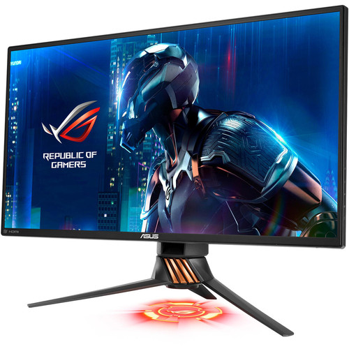 Asus ROG Swift PG258Q G-Sync