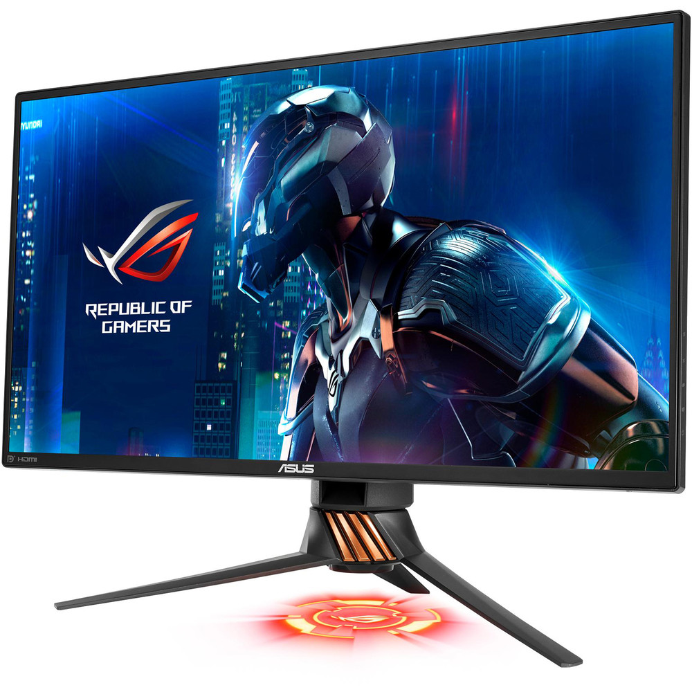 Asus ROG Swift PG258Q G Sync Call Of Duty Black Ops 4 Offert