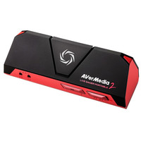 AVerMedia Live Gamer Portable 2