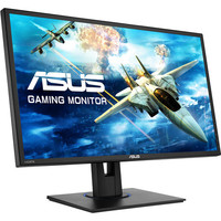 Asus VG245HE FreeSync