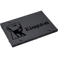 Kingston A400, 480 Go, SATA III