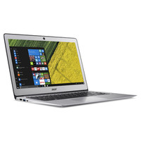 Acer Swift 3 (SF314-51-54YS) Gris