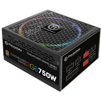 Thermaltake Toughpower Grand RGB, 750W