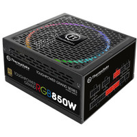 Thermaltake Toughpower Grand RGB, 850W