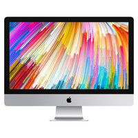 Apple iMac 27'' R�tina 5K (MNED2FN/A)
