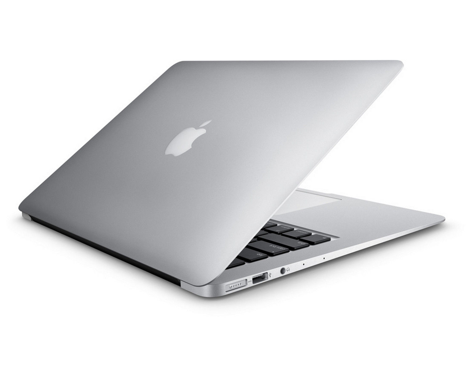 apple macbook air 13 u0026 39  u0026 39  128 go argent  2017