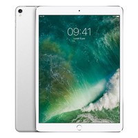 Vente flash exceptionnelle sur Apple iPad Pro 12.9'' 512 Go 4G Silver (2017)
