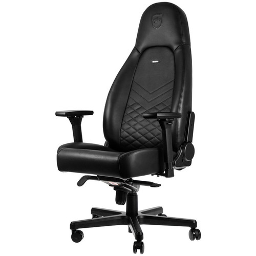 Noblechairs Icon - Noir