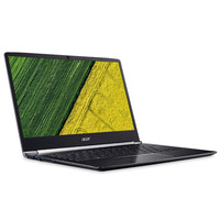 Acer Swift 5 (SF514-51-77W2) Noir