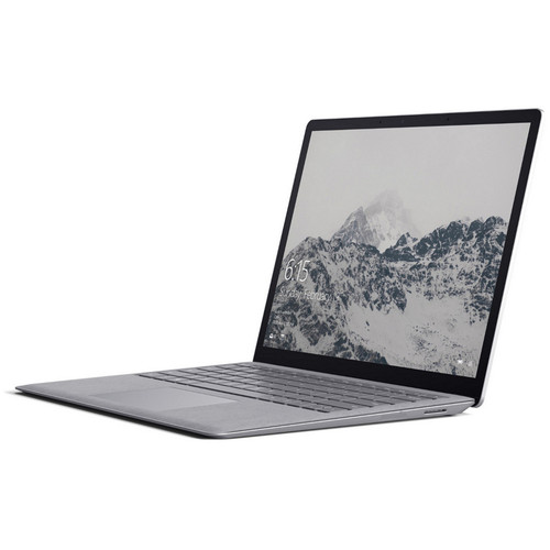 Microsoft Surface Laptop (EUS-00012) Platine