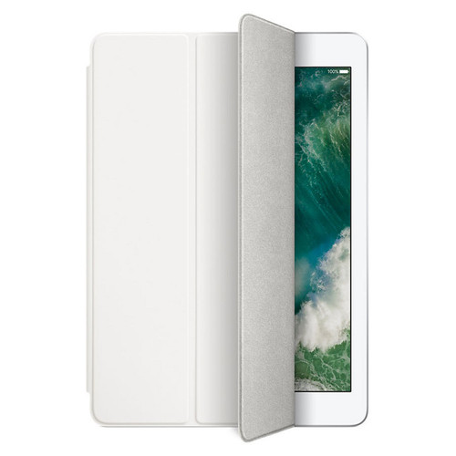 Apple iPad Pro 12.9'' Smart Cover Blanc