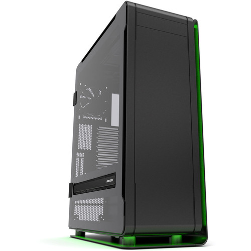 Phanteks Enthoo Elite, Noir