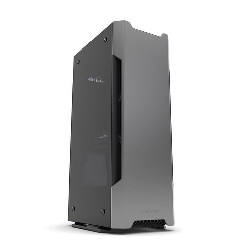 Phanteks Enthoo Evolv Shift - Anthracite
