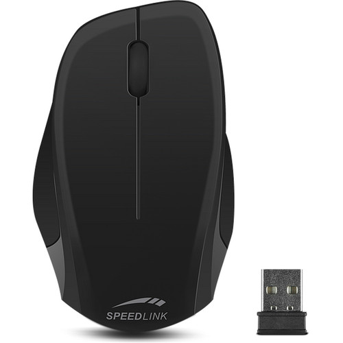 Speedlink Ledgy, Noir