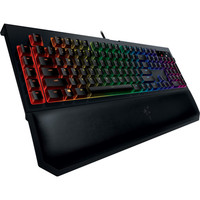 Razer Blackwidow Chroma V2 (Switch Jaune)(AZERTY)