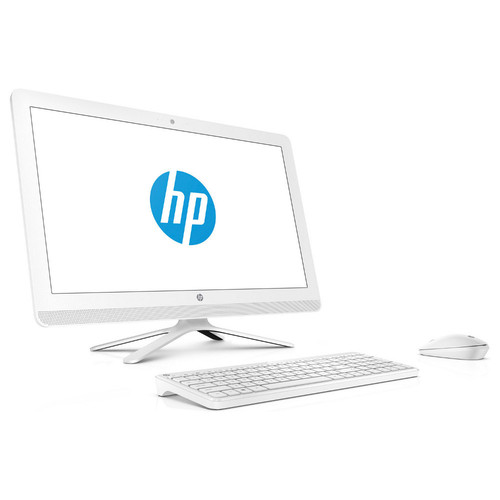 HP All-in-One 24-g005nf (W3B29EA)