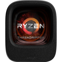 Vente flash exceptionnelle sur AMD Ryzen Threadripper 1900X (3.8 GHz)