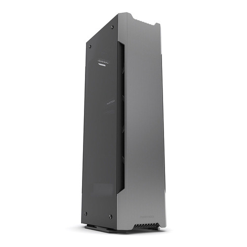 Phanteks Enthoo Evolv Shift X, Anthracite