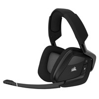 Corsair VOID Pro RGB Wireless 7.1, Carbon