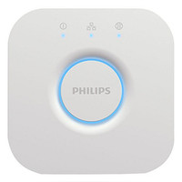 Vente flash exceptionnelle sur Philips Hue Bridge de connexion