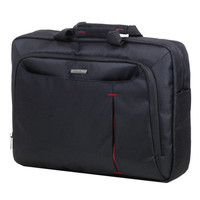 "Samsonite Guardit 17.3"" Noir"