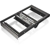 Thermaltake Core P5 AIO Bracket