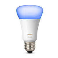 Vente flash exceptionnelle sur Philips Hue White and color ambiance E27