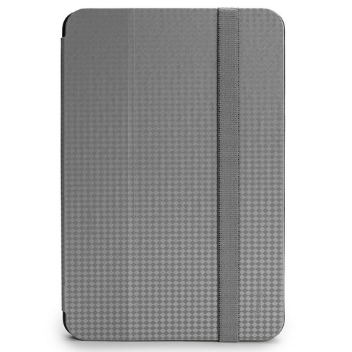 Targus Click-in Case pour iPad Mini Gris