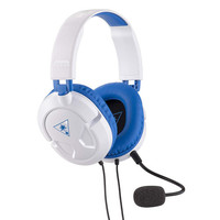 Turtle Beach Recon 60P Blanc