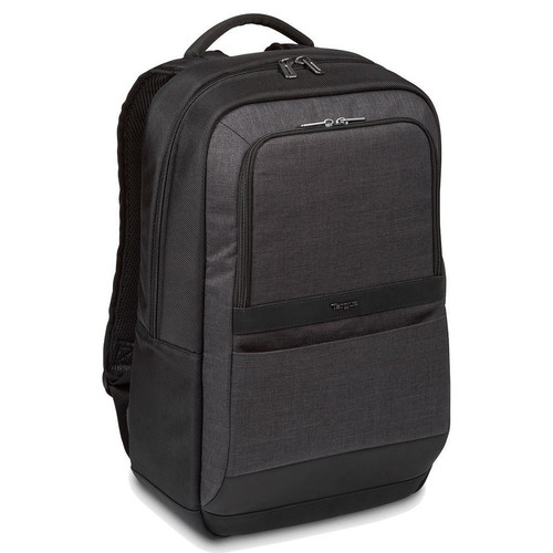 "Targus City Smart Professional 12.5-15.6"" Noir"