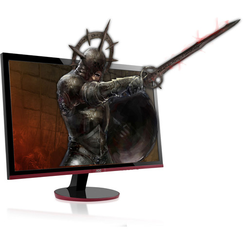 AOC Gaming G2778VQ FreeSync