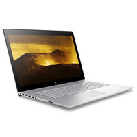 HP Envy 17 (17-AE000NF) Argent