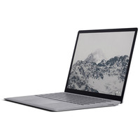 Microsoft Surface Laptop (DAJ-00006) Platine