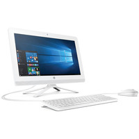 HP All-in-One 22-b010nf (W3C74EA)