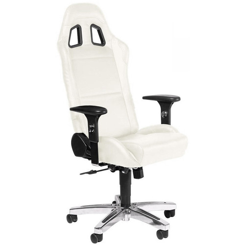 Playseat Office Seat - Blanc