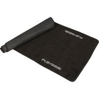 Playseat Floor Mat