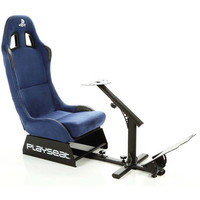 Playseat Evolution Playstation - Bleu