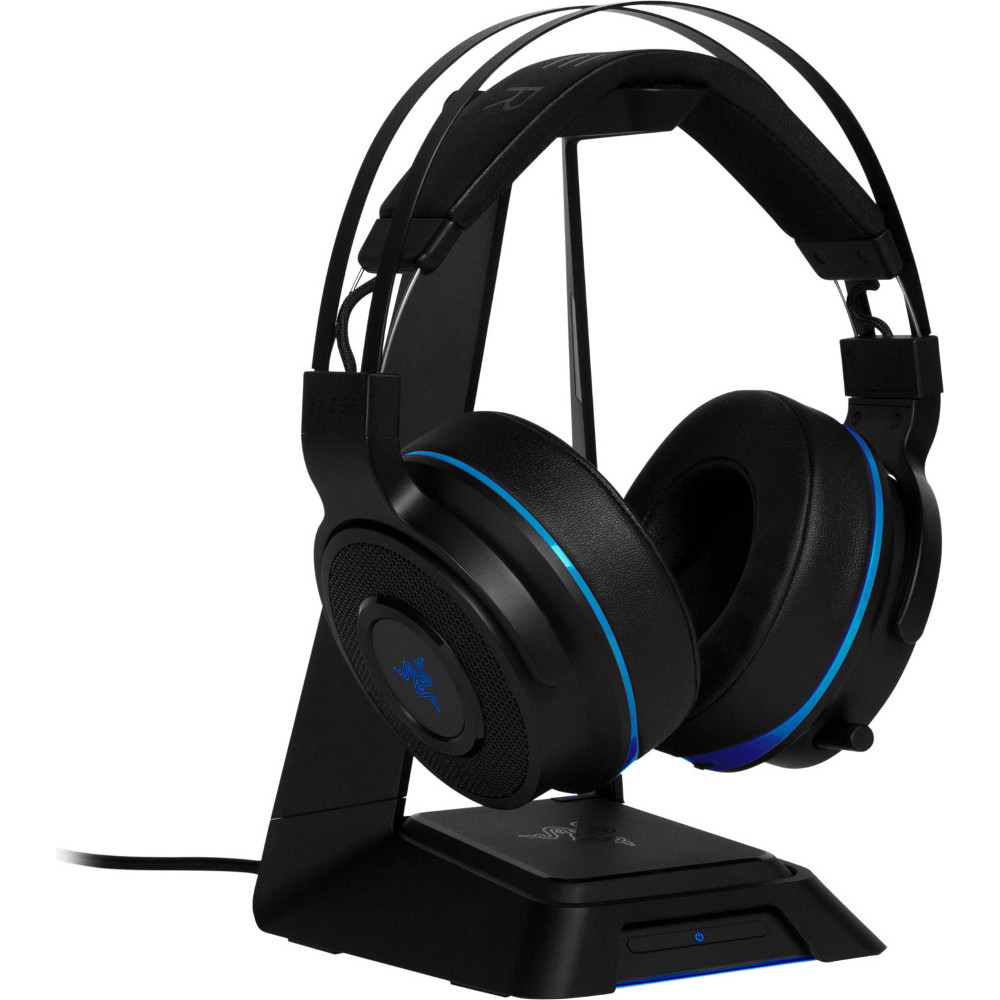 Razer Thresher 71 Ultimate Ps4 Pc Top Achat