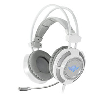 Spirit Of Gamer Elite-H70, Blanc