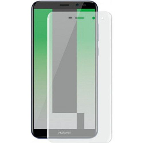 BigBen Film de protection d'écran pour Huawei Mate 10 Lite Transparent