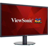 Vente flash exceptionnelle sur Viewsonic VA2419-SH